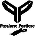Scuola Portieri - Passione Portiere